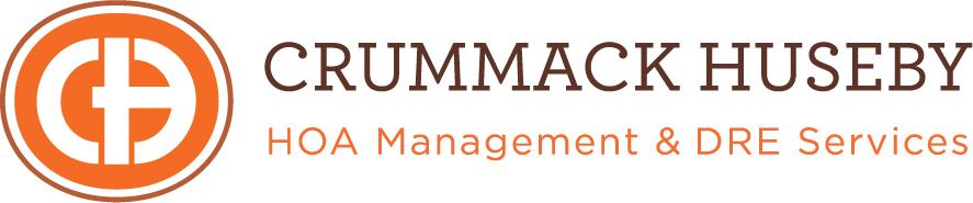 Crummack Huseby HOA Management & BRE Services