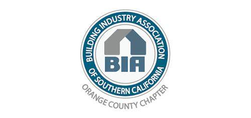 Building Industry Associaiton of Southern California