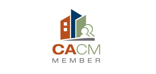 California Associations of Community Managers