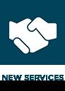 CH Association Financial Services