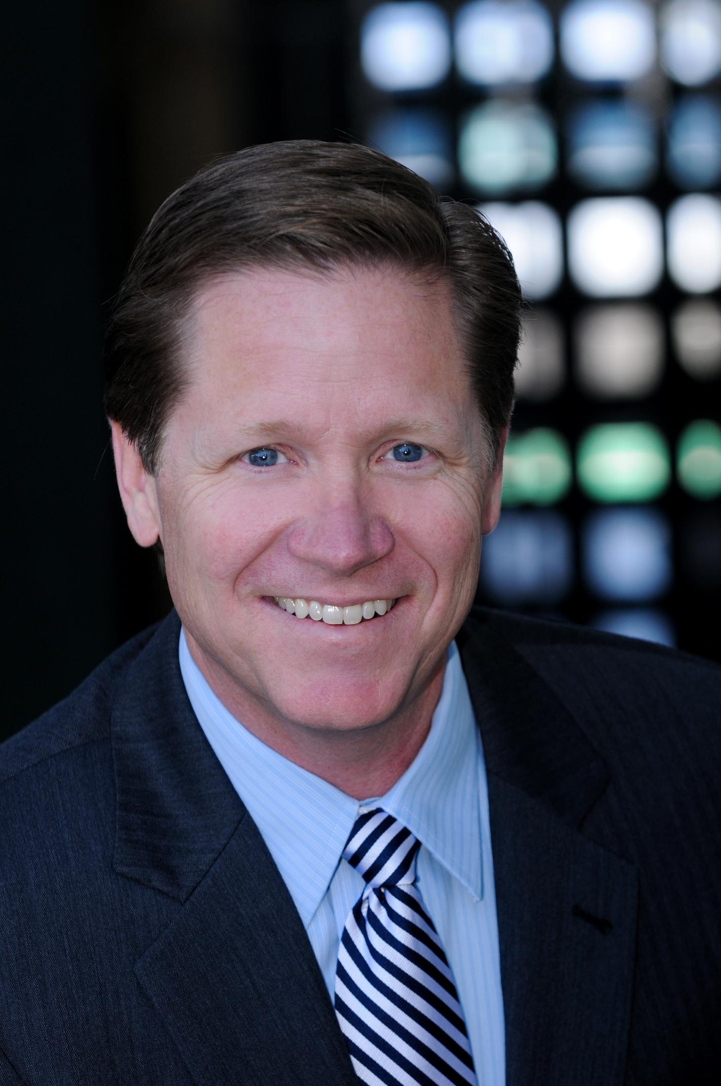 Patrick Preniville