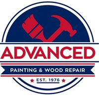 Advanced Painting & Construction